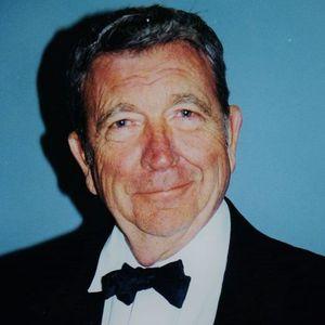 Richard Dale Filer
