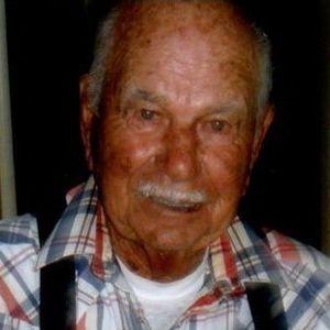 John Rocha, Jr.
