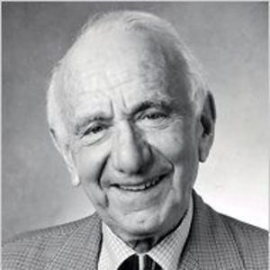 Leo Kahn Obituary Photo