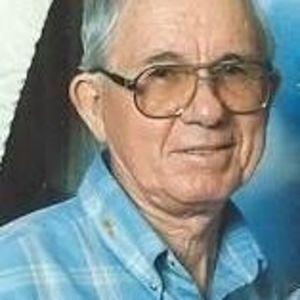 Ralph B. Kelsey