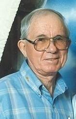 Ralph B. Kelsey obituary photo