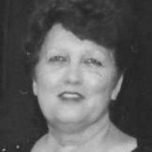 Jacqueline T. Ruffin