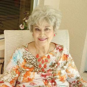 Phyllis Smithling