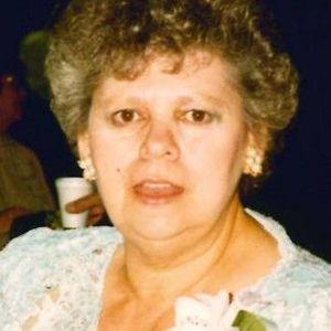 Donna J. Albert