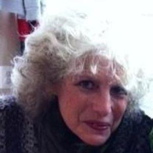 Nancy B. Sellers