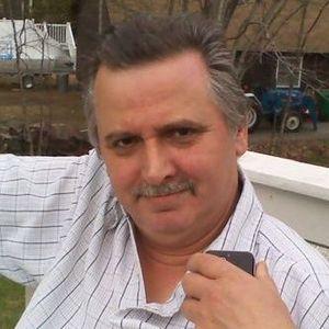 Vlasios  A. Benelas Obituary Photo