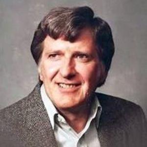 Eugene H. Coan