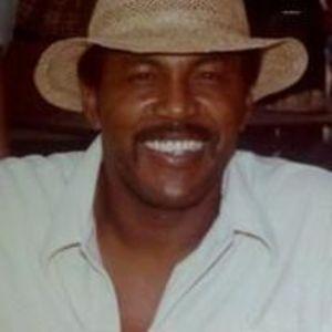 Willie C. Abron