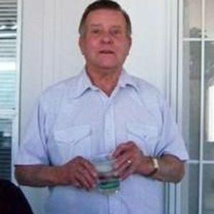 Robert Vernon Miller