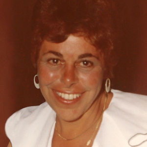 Joanne DiSabatino Pollari