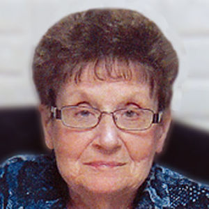 Gertrude Demankowski Obituary Photo