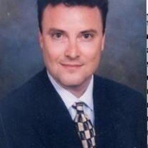 James Elwyn Byrd