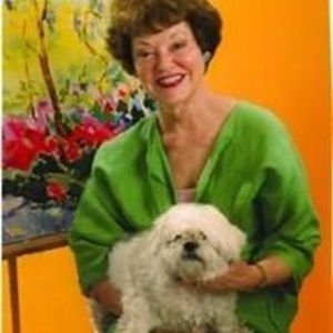 Miriam Owen Weems