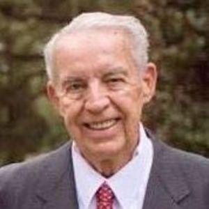 Francis L. Frank Shaughnessy