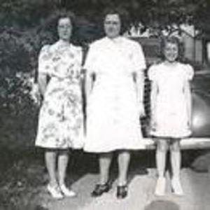 Barbara R. Honaker