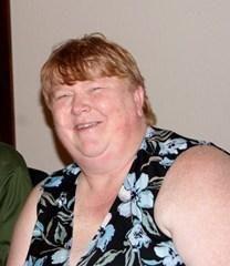 Rose Holden Obituary - New Braunfels, Texas - Zoeller