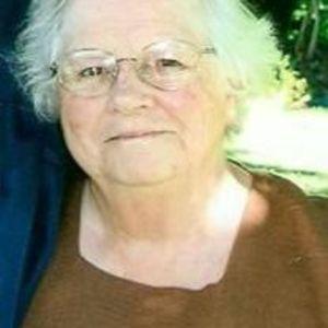 Elizabeth M. Schimizzi