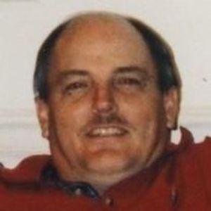 Walter Lee Oakman