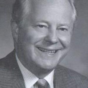 James Brooke Furrh