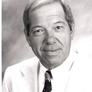 William P. Fisher