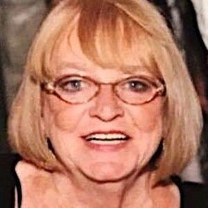 Gloria A. (Barron) Urso