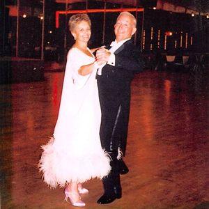 Therese M. (Masiello) Contrada Obituary Photo