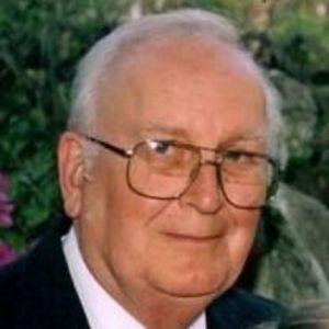 Maurice Lyle Carroll