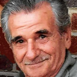 Gildo Gene Colella Obituary Photo