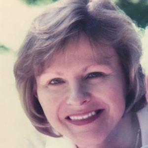 June Gracyk