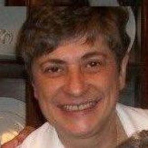 Ms.  Marilyn M. Mazzaro
