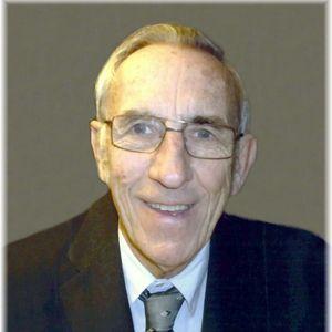 Samuel Lowe
