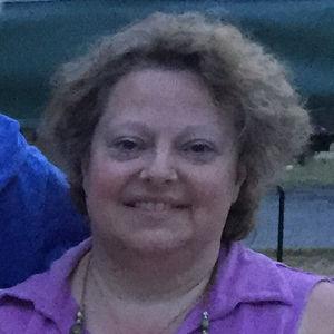 Christine Dobbins Obituary Photo