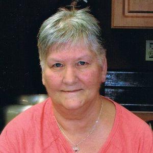 Mrs.  Lorraine (Bourn) Lopez Obituary Photo