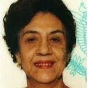 Bess Helen Ofiesh