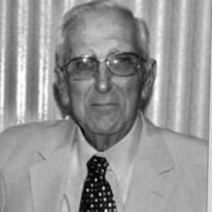 Warren K. Bunting