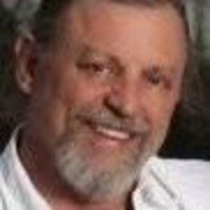 Craig E. Troup