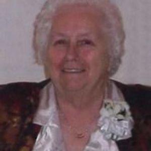 Jean Ann Cole