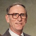 Carroll Fehrman