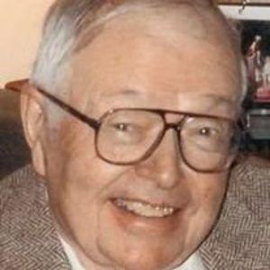 Ralph Meade Turpin