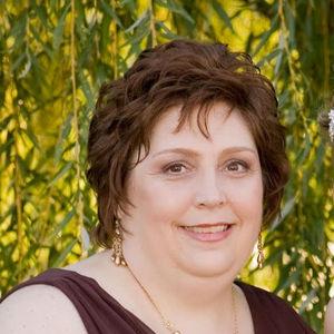 Margaret Snyder Obituary Photo