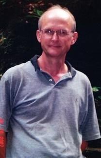 Rollie Bittick, Obituary - Lagrange, Georgia - Striffler