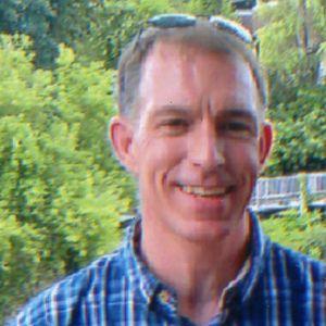 Scott J. Woodman Obituary Photo