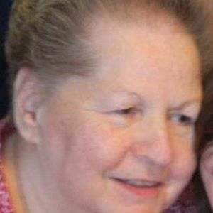 Carole Lee Heeter