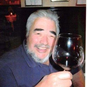 Carl E. Galantino, Jr. Obituary Photo