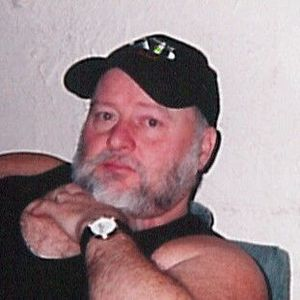 Billy G Saddler