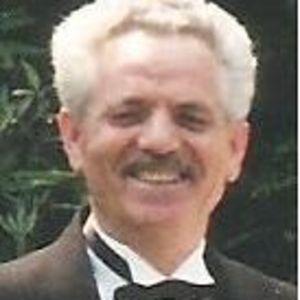 Anastasios Makris