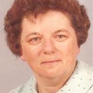 Violet L. Vincent