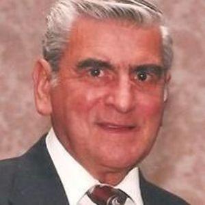 George C. Tonas
