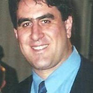 Eric Palangas
