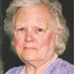 Elizabeth Puchacz